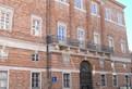 Segreteria studenti - Ufficio amministrativo - Ufficio Ricerca Dipartimento di Studi Umanistici