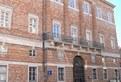 Dipartimento di Studi Umanistici
